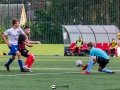FC Nõmme United - JK Tabasalu (27.08.19)-0789