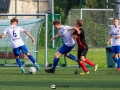 FC Nõmme United - JK Tabasalu (27.08.19)-0793
