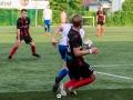 FC Nõmme United - JK Tabasalu (27.08.19)-0803