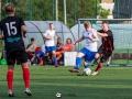 FC Nõmme United - JK Tabasalu (27.08.19)-0810