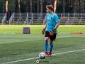 FC Nõmme United - JK Tabasalu (27.08.19)-0813