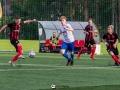 FC Nõmme United - JK Tabasalu (27.08.19)-0820