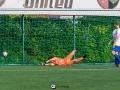 FC Nõmme United - JK Tabasalu (27.08.19)-0821
