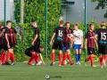 FC Nõmme United - JK Tabasalu (27.08.19)-0826