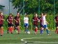 FC Nõmme United - JK Tabasalu (27.08.19)-0829