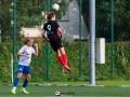 FC Nõmme United - JK Tabasalu (27.08.19)-0832