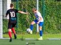 FC Nõmme United - JK Tabasalu (27.08.19)-0837
