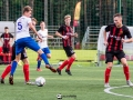 FC Nõmme United - JK Tabasalu (27.08.19)-0845