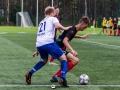 FC Nõmme United - JK Tabasalu (27.08.19)-0856