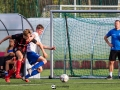 FC Nõmme United - JK Tabasalu (27.08.19)-0870