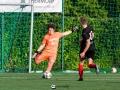 FC Nõmme United - JK Tabasalu (27.08.19)-0875