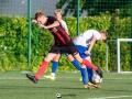 FC Nõmme United - JK Tabasalu (27.08.19)-0881