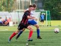 FC Nõmme United - JK Tabasalu (27.08.19)-0884