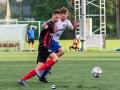 FC Nõmme United - JK Tabasalu (27.08.19)-0886