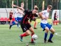 FC Nõmme United - JK Tabasalu (27.08.19)-0887