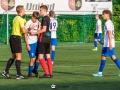FC Nõmme United - JK Tabasalu (27.08.19)-0895