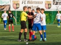 FC Nõmme United - JK Tabasalu (27.08.19)-0898