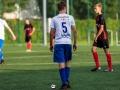FC Nõmme United - JK Tabasalu (27.08.19)-0900