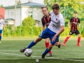 FC Nõmme United - JK Tabasalu (27.08.19)-0918