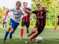 FC Nõmme United - JK Tabasalu (27.08.19)-0919