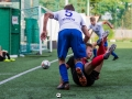 FC Nõmme United - JK Tabasalu (27.08.19)-0924