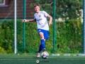 FC Nõmme United - JK Tabasalu (27.08.19)-0936