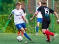 FC Nõmme United - JK Tabasalu (27.08.19)-0942