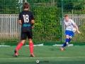 FC Nõmme United - JK Tabasalu (27.08.19)-0945