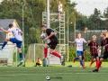 FC Nõmme United - JK Tabasalu (27.08.19)-0946