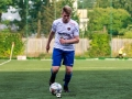 FC Nõmme United - JK Tabasalu (27.08.19)-0952