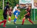 FC Nõmme United - JK Tabasalu (27.08.19)-0962