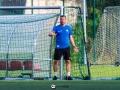 FC Nõmme United - JK Tabasalu (27.08.19)-0965