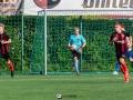 FC Nõmme United - JK Tabasalu (27.08.19)-0171