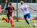FC Nõmme United - JK Tabasalu (27.08.19)-0197