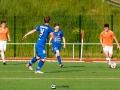 U-19 JK Tabasalu - U-19 Raplamaa JK (16.06.20)-1122