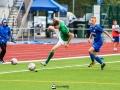 U-19 JK Tabasalu - U-19 Tallinna FC Flora (06.08.19)-0008