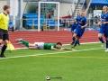 U-19 JK Tabasalu - U-19 Tallinna FC Flora (06.08.19)-0010