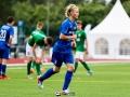 U-19 JK Tabasalu - U-19 Tallinna FC Flora (06.08.19)-0013