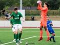 U-19 JK Tabasalu - U-19 Tallinna FC Flora (06.08.19)-0015