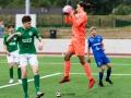 U-19 JK Tabasalu - U-19 Tallinna FC Flora (06.08.19)-0016