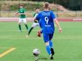 U-19 JK Tabasalu - U-19 Tallinna FC Flora (06.08.19)-0020