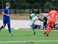 U-19 JK Tabasalu - U-19 Tallinna FC Flora (06.08.19)-0024