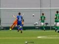 U-19 JK Tabasalu - U-19 Tallinna FC Flora (06.08.19)-0026