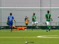 U-19 JK Tabasalu - U-19 Tallinna FC Flora (06.08.19)-0027