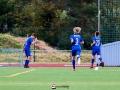 U-19 JK Tabasalu - U-19 Tallinna FC Flora (06.08.19)-0030
