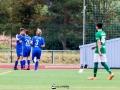 U-19 JK Tabasalu - U-19 Tallinna FC Flora (06.08.19)-0032