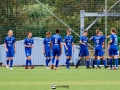 U-19 JK Tabasalu - U-19 Tallinna FC Flora (06.08.19)-0036
