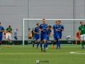 U-19 JK Tabasalu - U-19 Tallinna FC Flora (06.08.19)-0037