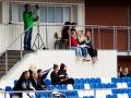 U-19 JK Tabasalu - U-19 Tallinna FC Flora (06.08.19)-0039
