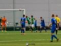 U-19 JK Tabasalu - U-19 Tallinna FC Flora (06.08.19)-0040